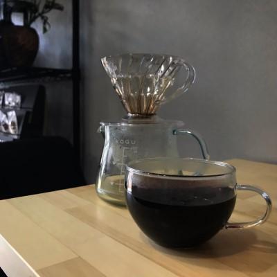 おすすめコーヒー