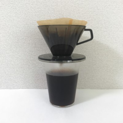 kinto-scs-brewer-2cups