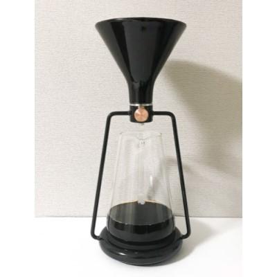 GINAスマートコーヒーメーカー