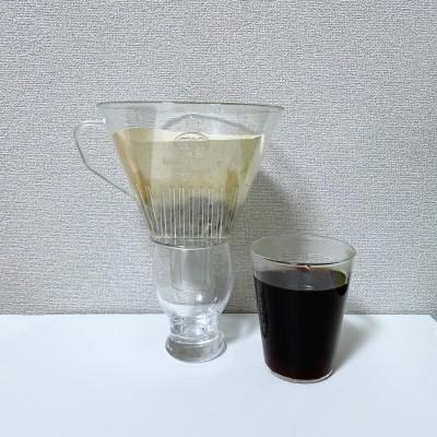 alfiコーヒードリッパー